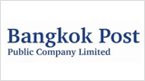 Account Executive / Digital Account Executive (Bangkok Post/ Post Today / M2F)