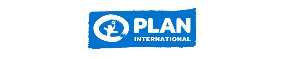 Plan international thailand program office is hiring sponsorship assistant based in chiang - International programs office ...