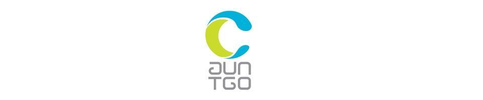 thailand greenhouse gas management organization public organization  hiring  technical