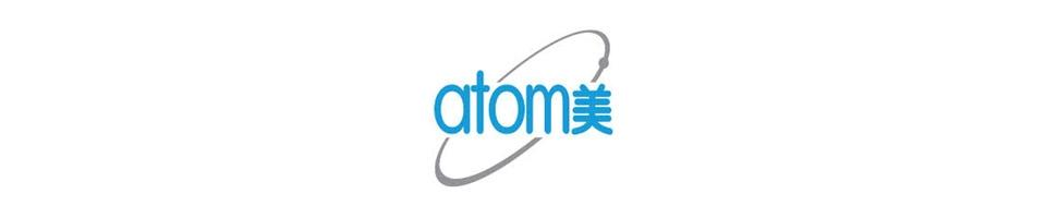 Atomy Co Ltd Is Hiring Financial Division Accounting
