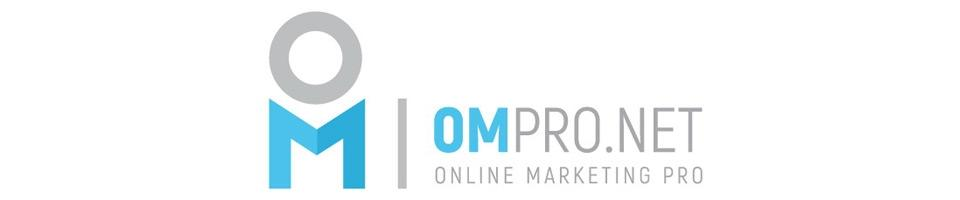 Online Marketing Pro Co.,Ltd.