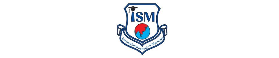 International School of Myanmar