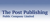 Post Publishing PCL