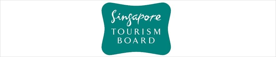 Responsible Travel Company Reviews