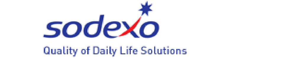 Sodexo Amarit (Thailand) Co., Ltd.