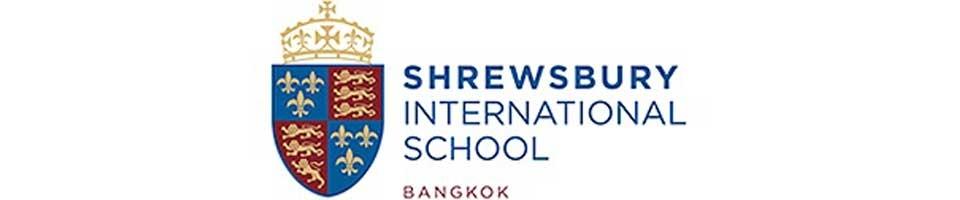 Schools bangkok