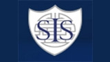 St. Stephen's International School