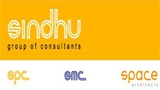 The Sindhu Group of Consultants