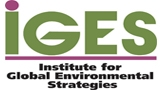 Institute for Global Environmental Strategies (IGES) Regional Centre in Bangkok