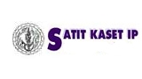 Satit Kaset IP Kasetsart University Laboratory School, International Program