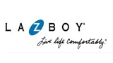 La-Z-Boy (Asia) Co., Ltd.