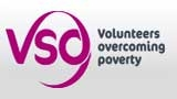 VSO Volunteers Overcoming Poverty
