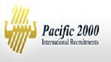 Pacific 2000 International  Recruitments