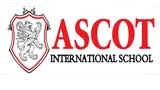 Ascot International School
