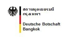 German Embassy in Bangkok