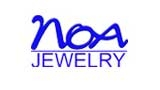 NOA JEWELRY CO., LTD.