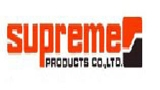 Supreme Products Co., Ltd