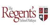 The Regent's School Pattaya