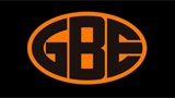 GBE Holdings Co., Ltd