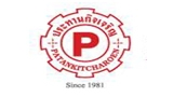 Patankit Charoen (2529) Co., Ltd.