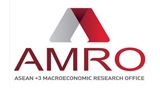 ASEAN+3 Macroeconomic Research Office (AMRO)
