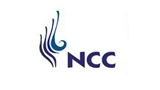 N.C.C. Management & Development Co., Ltd.