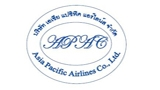 Asia Pacific Airlines Co., Ltd.